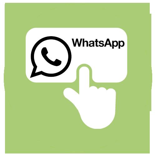 invia foto whatsapp
