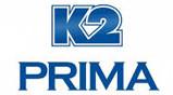 PRIMA K2